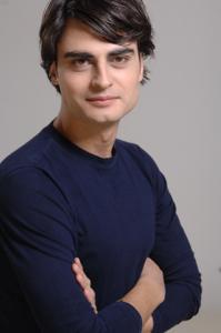 Γιάννης Λεκόπουλος