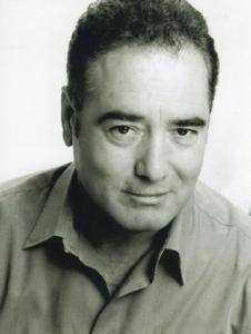 Ηλίας Κλωναρίδης