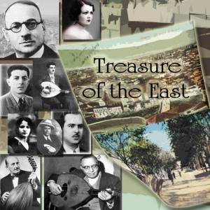 treasure of the eastsmall (1)